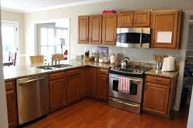 kitchen cabinet installation ikea kitchen cabinets installation thelodge club