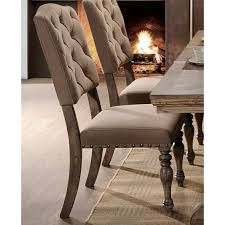 dining room sets for sale dining table sets for sale near you searching hommax furniture inc