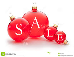 season 39 literarywondrous ornaments on sale