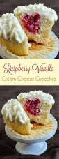 whipped cream cream cheese frosting recipe frostings cream