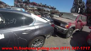 lexus gs 350 windshield replacement parting out 2013 lexus gs 350 stock 6338bk tls auto recycling