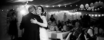 Milwaukee Wedding Photographers Quicksilver Wedding Photography Madison U0026 Milwaukee Wedding