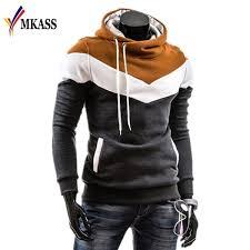 designer pullover aliexpress buy sale autumn winter new designer hoodies