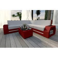 canapé lounge canapé lounge clermont corner v2 nativo mobilier design