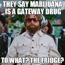 How Do You Say Memes - 40 very funny drugs meme pictures and images of all the time