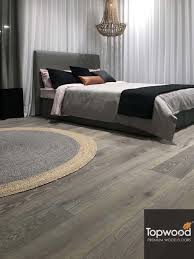 Timber Laminate Flooring Perth White Washed Archives Topwood Oak Timber Flooring Perth Wa
