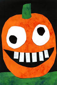 Craft Project Ideas For Kids - best 25 halloween art projects ideas on pinterest bricolage