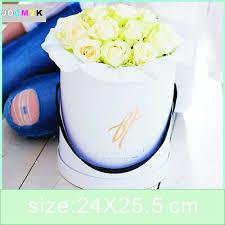 boite emballage cadeau en carton achetez en gros ronde bo u0026icirc te cadeau en carton en ligne à des