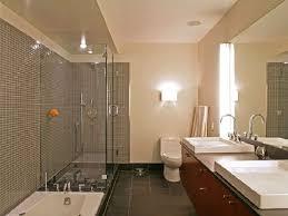 ideas for new bathroom popular design new bathroom photos of apartment ideas title
