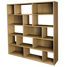 Discount Solid Wood Bookcases Bookshelf Cheap Bookshelves 2017 Modern Design Solid Wood