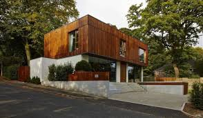 grand design grand designs property with indoor slide up for grabs at 4m zoopla