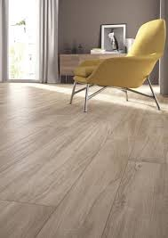 modern floor tile modern floors grey wood tile floors might be from http ragnousa