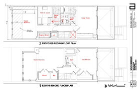 100 floor plan definition simple home design modern house