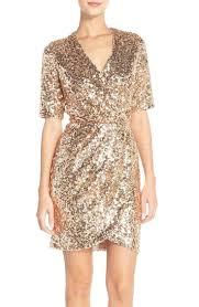 494 best holiday dresses and images on pinterest holiday