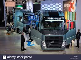 volvo trucks greensboro nc volvo truck and commercial stock photos u0026 volvo truck and