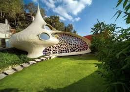 unique home interiors unique snail house and interior design