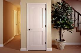 Trustile Exterior Doors Trustile Paint Grade Mdf Interior Doors In Chicago At Glenview