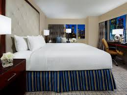 32 Sq M To Sq Ft Times Square Hotel Crowne Plaza Times Square Manhattan Ny