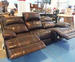 Used Reclining Sofa Used Furniture Habitat For Humanity Restore East Bay Silicon Valley