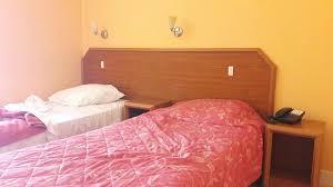 chambre des metiers 53 chambre des metiers toulon avec hotel le mediteraneen voir les