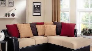 cheap livingroom sets living room set cheap thedailygraff