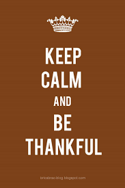 subway thanksgiving 266 best fall sayings images on pinterest fall sayings cricut