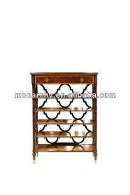 American Standard Bedroom Furniture by 360 Bedroom Furniture Bedroom
