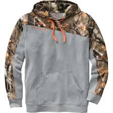 mens descend hoodie camo hoodie big game and camo