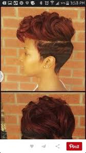 82 best short hair images on pinterest hairstyles short