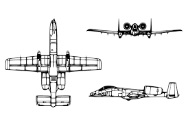 halo warthog blueprints file a 10a thunderbolt ii diagram svg wikimedia commons