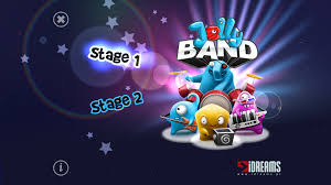 band apk jelly band android apps on play