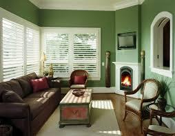 wohnzimmer weiãÿe mã bel möbel braun weiße möbel welche wandfarbe tausende bilder