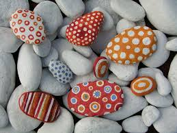 1944 best pebbles and stones mix colors images on pinterest