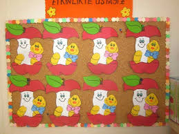 fruit vegetable craft idea for kids crafts and worksheets for