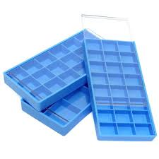 storage bins plastic storage bins dividers home boxes for