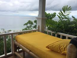 stairway to heaven bungalows and re amed indonesia booking com