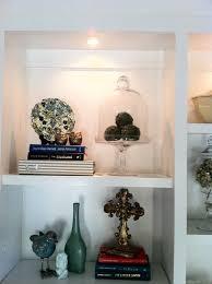 Moss Vase Filler Midsouth Stagers Diy Decorative Moss Vase Filler