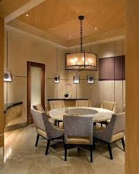 design a dining room u2013 anniebjewelled com