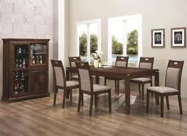 dining room suites dining furniture provisions dining