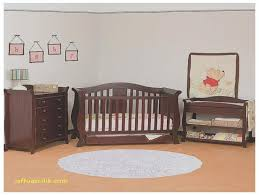 Changing Table Crib Crib Changing Table Dresser Set Size Of Baby Crib And Dresser