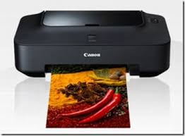 tool reset printer canon ip2770 software resetter canon pixma ip2770 trial version tricks