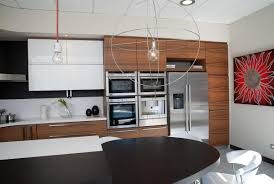 Cucine Scic Roma by Awesome Frigo Free Standing Photos Skilifts Us Skilifts Us