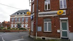 le bureau bruay aubers le bureau de poste ne sera plus fermé sauf en cas de