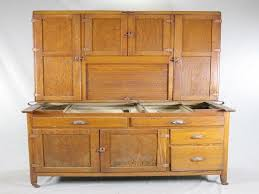 161 best antique hoosier cabinet images on pinterest hoosier