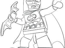 free printable coloring pages lego batman coloring pages batman sapia info