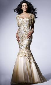 prom dress stores in atlanta free prom dresses in louisville ky
