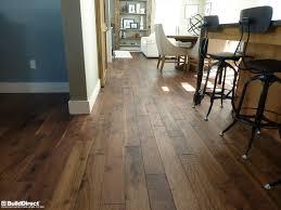 gorgeous flooring jasper hardwood mountain home artisan