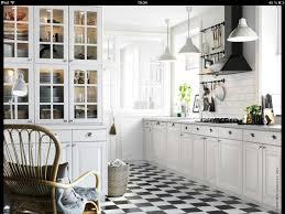masculine ikea kitchen door uk handle cabinet for rustic and