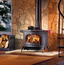 bellevue fireplace showrooms near me fireplace shop washington