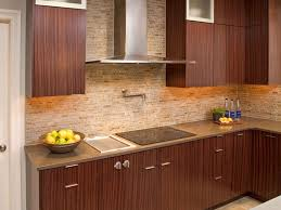kitchen range hood design ideas interior design